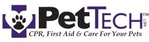 pet-tech-logo-400x114